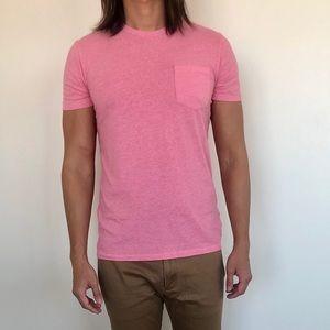 Bonobos Soft Everyday Tee (bundle of two shirts)